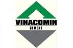 Vinacomin Cement